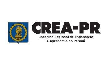 Logo CREAPR.jpg