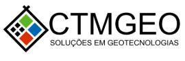 Logo CTMGel.png