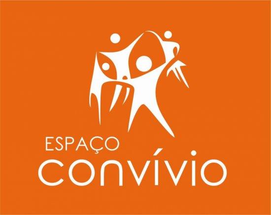 Logo Espaco convivio.jpg