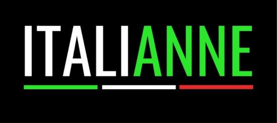 Logo Italianne.jpeg