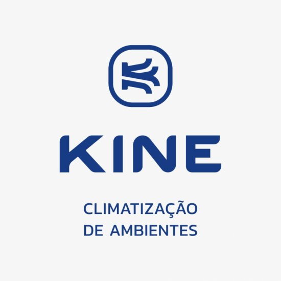Logo Kine.jpeg