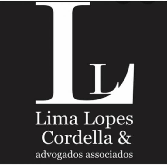 Logo Lima Lopes.png
