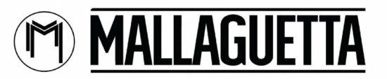 Logo Malaguetta.jpeg