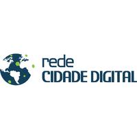 Logo Rede Cidade Digital.png