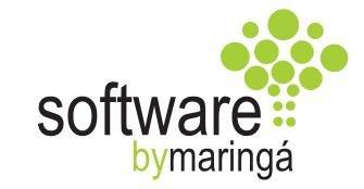 logo_sofware_by_maringa.jpg