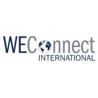 WEConnect Internacional.jpg